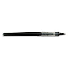uni-ball® Refill for uni-ball® Vision Elite™ Roller Ball Pens