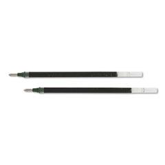 uni-ball® Refill for uni-ball Gel IMPACT Gel Pen, Bold, Black Ink, 2/Pack