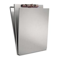 Saunders A-Holder® Aluminum Form Holder
