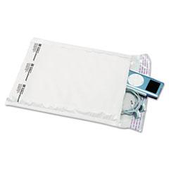 Sealed Air Jiffy® TuffGard® Self-Seal Cushioned Mailer