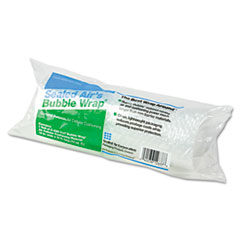 Sealed Air Bubble Wrap® Air Cellular Cushioning Material Thumbnail