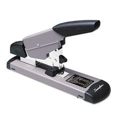 Swingline® Heavy-Duty Stapler Thumbnail