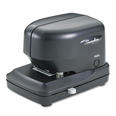 Swingline® High-Volume Electric Stapler Thumbnail
