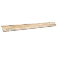 Westcott® Wood Meter Sticks Thumbnail