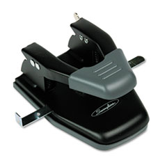 Swingline® Comfort Handle Two-Hole Punch Thumbnail