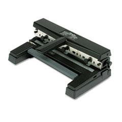Swingline® Heavy-Duty Paper Punch