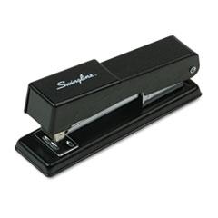 Swingline® Compact Desk Stapler Thumbnail