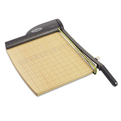 Swingline® ClassicCut® Pro 15-Sheet Paper Trimmer