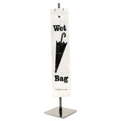 Tatco Wet Umbrella Bags Thumbnail