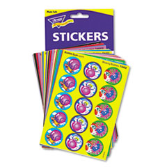 TREND® Stinky Stickers® Variety Pack Thumbnail