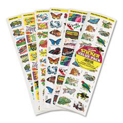 TREND® Sticker Assortment Pack Thumbnail