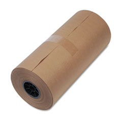 United Facility Supply High-Volume Wrapping Paper Rolls Thumbnail