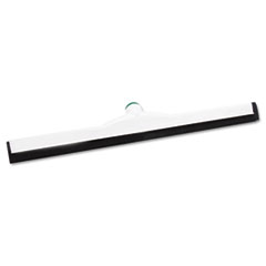 "Unger® Sanitary Standard Squeegee, 22"" Wide Blade"