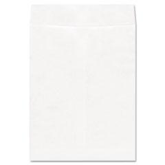 Universal® Deluxe Tyvek® Envelopes