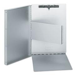 Universal® Deluxe Aluminum Document Box Thumbnail