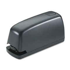 Universal® Electric Stapler with Staple Channel Release Button Thumbnail