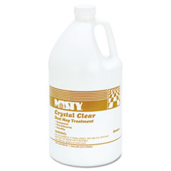 Surface Cleaners (10)