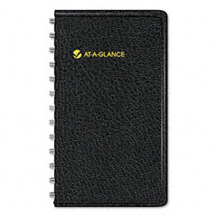 Pocket Planners
