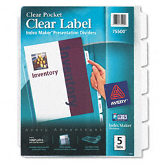 How To Choose A Sheet Protector Ontimesupplies Com