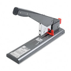High Capacity Stanley Bostitch Heavy Duty Stapler