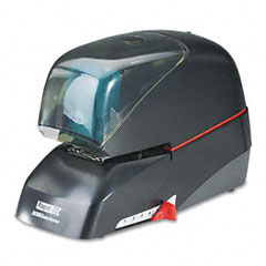 Rapid Heavy-Duty Electric Stapler