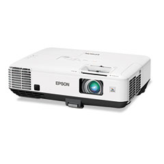 Large Venue Epson LCD Projecto