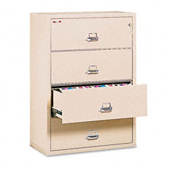 Lateral File Cabinets - All Lateral Styles & Cabinet Brands ...