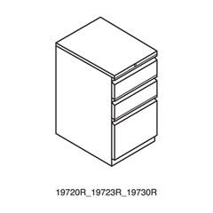 HON19823AQ Thumbnail