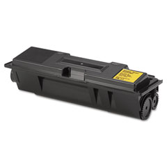 25767 Compatible Toner, 6,000 Page Yield, Black