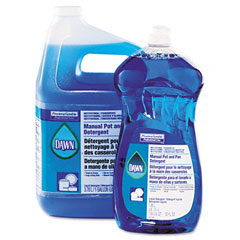Buy Dish Soap Bulk Discounts Amp 2 Day Delivery