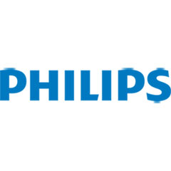 Philips® Clip-On Microphone Accessory for Digital Recorder