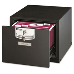 Subcategory Thumbnail Fireproof File Cabinets