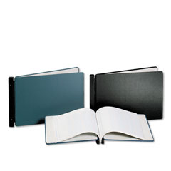 Save on specialty binders at the source for discount office supplies online