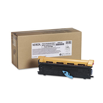 Xerox® 006R01297, 006R01298 Toner Cartridge Thumbnail