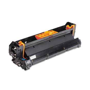 Xerox® 108R00647, 108R00648, 108R00649, 108R00650 Imaging Unit Thumbnail