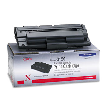 Xerox® 109R00746, 109R00747 Print Cartridge Thumbnail