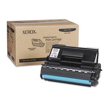 Xerox® 113R00711, 113R00712 Laser Cartridge Thumbnail