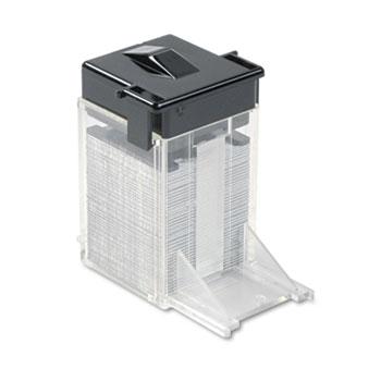 Xerox® Staple Cartridges Thumbnail