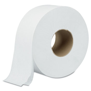 Atlas Paper Mills Green Heritage™ Jumbo Roll Bathroom Tissue Thumbnail