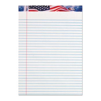 TOPS™ American Pride™ Writing Pad Thumbnail