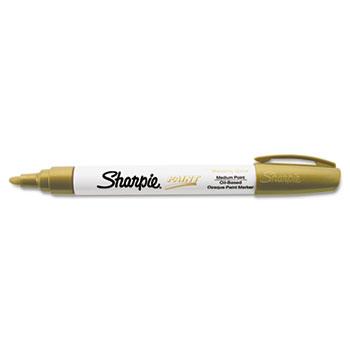 Sharpie® Permanent Paint Marker Thumbnail
