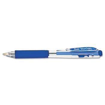 Pentel® WOW!™ Retractable Gel Pen Thumbnail