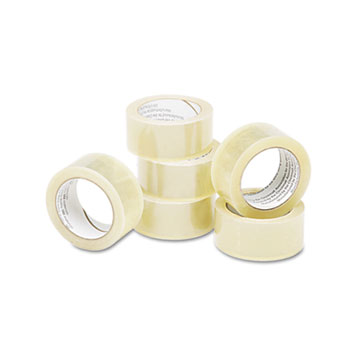 AbilityOne® SKILCRAFT® Commercial Package Sealing Tape Thumbnail