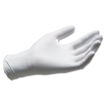 Kimberly-Clark Professional* STERLING* Nitrile Exam Gloves Thumbnail