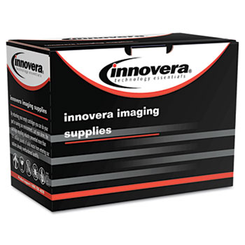 Innovera® E250A-E253A Toner Thumbnail