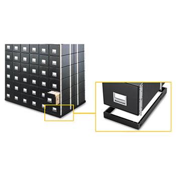 Bankers Box® Metal Base Thumbnail