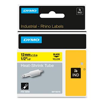 DYMO® Rhino Industrial Label Cartridges Thumbnail
