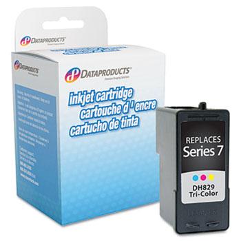 Dataproducts® DPCDH828, DPCDH829 Ink Thumbnail