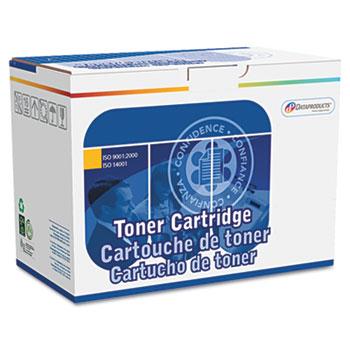 Dataproducts® DPC2025B, DPC2025C, DPC2025M, DPC2025Y Toner Thumbnail