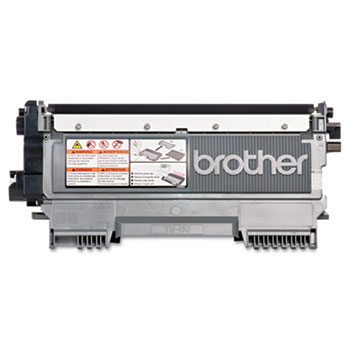 Brother TN420, TN450 Toner Thumbnail
